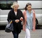 Celebrity Photo: Emilia Clarke 2200x1959   398 kb Viewed 17 times @BestEyeCandy.com Added 55 days ago