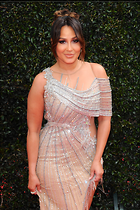 Celebrity Photo: Adrienne Bailon 2100x3150   982 kb Viewed 102 times @BestEyeCandy.com Added 286 days ago
