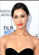 Celebrity Photo: Janina Gavankar 742x1024   43 kb Viewed 14 times @BestEyeCandy.com Added 88 days ago