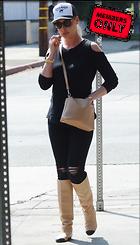 Celebrity Photo: Katherine Heigl 2400x4201   1.6 mb Viewed 0 times @BestEyeCandy.com Added 82 days ago