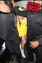 Celebrity Photo: Kylie Jenner 2400x3600   1.8 mb Viewed 2 times @BestEyeCandy.com Added 8 days ago