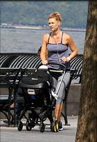 Celebrity Photo: Claire Danes 1200x1748   308 kb Viewed 6 times @BestEyeCandy.com Added 39 days ago