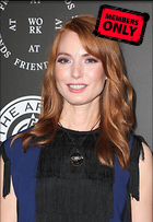 Celebrity Photo: Alicia Witt 2415x3500   2.7 mb Viewed 1 time @BestEyeCandy.com Added 149 days ago