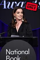 Celebrity Photo: Anne Hathaway 3369x5048   1.8 mb Viewed 1 time @BestEyeCandy.com Added 170 days ago