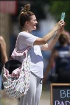 Celebrity Photo: Drew Barrymore 1200x1800   200 kb Viewed 16 times @BestEyeCandy.com Added 63 days ago