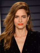 Celebrity Photo: Amanda Peet 1200x1592   249 kb Viewed 19 times @BestEyeCandy.com Added 50 days ago