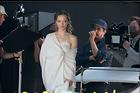 Celebrity Photo: Amanda Seyfried 1600x1066   139 kb Viewed 26 times @BestEyeCandy.com Added 45 days ago