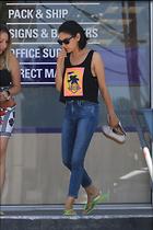 Celebrity Photo: Mila Kunis 2400x3600   910 kb Viewed 19 times @BestEyeCandy.com Added 24 days ago