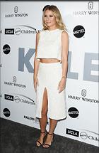 Celebrity Photo: Gwyneth Paltrow 3000x4612   1.2 mb Viewed 160 times @BestEyeCandy.com Added 395 days ago