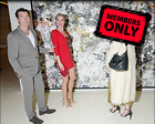 Celebrity Photo: Rebecca Romijn 3600x2880   1.7 mb Viewed 2 times @BestEyeCandy.com Added 4 days ago