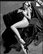 Celebrity Photo: Candice Swanepoel 1080x1350   127 kb Viewed 27 times @BestEyeCandy.com Added 3 days ago