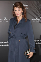 Celebrity Photo: Helena Christensen 1200x1800   196 kb Viewed 17 times @BestEyeCandy.com Added 82 days ago
