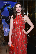 Celebrity Photo: Anne Hathaway 398x600   107 kb Viewed 10 times @BestEyeCandy.com Added 19 days ago