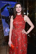 Celebrity Photo: Anne Hathaway 398x600   107 kb Viewed 45 times @BestEyeCandy.com Added 167 days ago