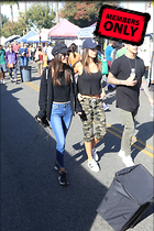 Celebrity Photo: Victoria Justice 3214x4821   2.7 mb Viewed 0 times @BestEyeCandy.com Added 12 days ago