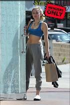 Celebrity Photo: Miley Cyrus 1462x2198   1.5 mb Viewed 3 times @BestEyeCandy.com Added 11 days ago