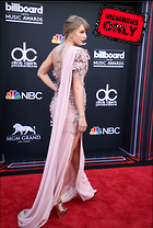 Celebrity Photo: Taylor Swift 3442x5116   2.7 mb Viewed 1 time @BestEyeCandy.com Added 6 days ago