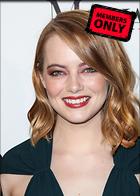 Celebrity Photo: Emma Stone 3643x5101   2.1 mb Viewed 0 times @BestEyeCandy.com Added 160 days ago