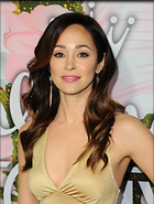 Celebrity Photo: Autumn Reeser 2494x3300   1,083 kb Viewed 77 times @BestEyeCandy.com Added 339 days ago