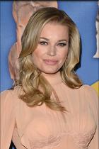 Celebrity Photo: Rebecca Romijn 2100x3150   628 kb Viewed 36 times @BestEyeCandy.com Added 16 days ago