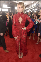 Celebrity Photo: Carrie Underwood 684x1024   228 kb Viewed 36 times @BestEyeCandy.com Added 18 days ago