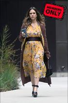 Celebrity Photo: Jessica Alba 2314x3504   1.6 mb Viewed 1 time @BestEyeCandy.com Added 11 days ago