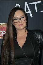 Celebrity Photo: Tia Carrere 1600x2394   651 kb Viewed 19 times @BestEyeCandy.com Added 46 days ago
