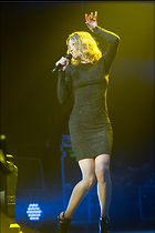 Celebrity Photo: Jennifer Nettles 1200x1803   194 kb Viewed 26 times @BestEyeCandy.com Added 37 days ago
