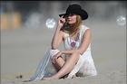 Celebrity Photo: Mischa Barton 1920x1277   178 kb Viewed 30 times @BestEyeCandy.com Added 88 days ago