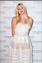 Celebrity Photo: Ava Sambora 2403x3600   1,090 kb Viewed 100 times @BestEyeCandy.com Added 328 days ago