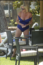 Celebrity Photo: Denise Van Outen 1200x1800   283 kb Viewed 212 times @BestEyeCandy.com Added 121 days ago