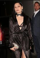 Celebrity Photo: Jessie J 1200x1745   321 kb Viewed 44 times @BestEyeCandy.com Added 187 days ago