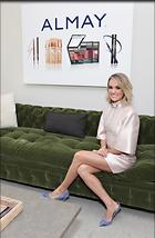 Celebrity Photo: Carrie Underwood 1967x3000   698 kb Viewed 623 times @BestEyeCandy.com Added 372 days ago