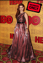 Celebrity Photo: Debra Messing 2404x3500   3.2 mb Viewed 1 time @BestEyeCandy.com Added 16 days ago