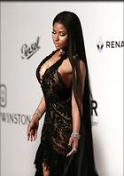 Celebrity Photo: Nicki Minaj 2195x3101   502 kb Viewed 100 times @BestEyeCandy.com Added 53 days ago