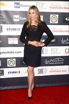 Celebrity Photo: Mira Sorvino 1200x1800   242 kb Viewed 109 times @BestEyeCandy.com Added 408 days ago