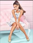 Celebrity Photo: Ariana Grande 1470x1879   183 kb Viewed 63 times @BestEyeCandy.com Added 27 days ago