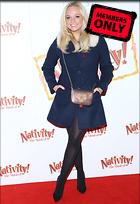 Celebrity Photo: Emma Bunton 2420x3521   1.9 mb Viewed 2 times @BestEyeCandy.com Added 6 days ago
