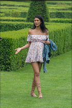 Celebrity Photo: Chanel Iman 1200x1800   350 kb Viewed 46 times @BestEyeCandy.com Added 109 days ago