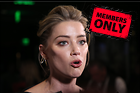 Celebrity Photo: Amber Heard 4608x3072   2.4 mb Viewed 1 time @BestEyeCandy.com Added 2 days ago