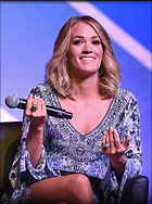 Celebrity Photo: Carrie Underwood 2232x3000   822 kb Viewed 91 times @BestEyeCandy.com Added 98 days ago