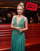 Celebrity Photo: Dianna Agron 3636x4629   1.6 mb Viewed 0 times @BestEyeCandy.com Added 14 hours ago