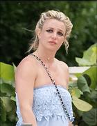 Celebrity Photo: Britney Spears 1911x2500   544 kb Viewed 51 times @BestEyeCandy.com Added 75 days ago