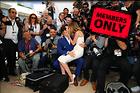 Celebrity Photo: Ana De Armas 5184x3456   2.1 mb Viewed 1 time @BestEyeCandy.com Added 232 days ago