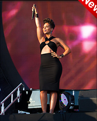 Celebrity Photo: Alicia Keys 1200x1500   217 kb Viewed 1 time @BestEyeCandy.com Added 10 hours ago