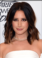 Celebrity Photo: Ashley Tisdale 1412x1960   327 kb Viewed 33 times @BestEyeCandy.com Added 80 days ago