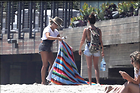 Celebrity Photo: Ashley Tisdale 2081x1386   309 kb Viewed 19 times @BestEyeCandy.com Added 23 days ago