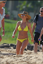 Celebrity Photo: Britney Spears 2400x3600   1.2 mb Viewed 73 times @BestEyeCandy.com Added 22 days ago
