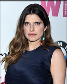 Celebrity Photo: Lake Bell 1200x1500   258 kb Viewed 6 times @BestEyeCandy.com Added 31 days ago