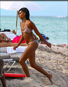 Celebrity Photo: Chanel Iman 1985x2518   850 kb Viewed 16 times @BestEyeCandy.com Added 340 days ago